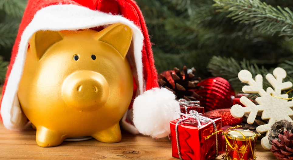 Top 21 Holiday Gifts for Investors and Traders