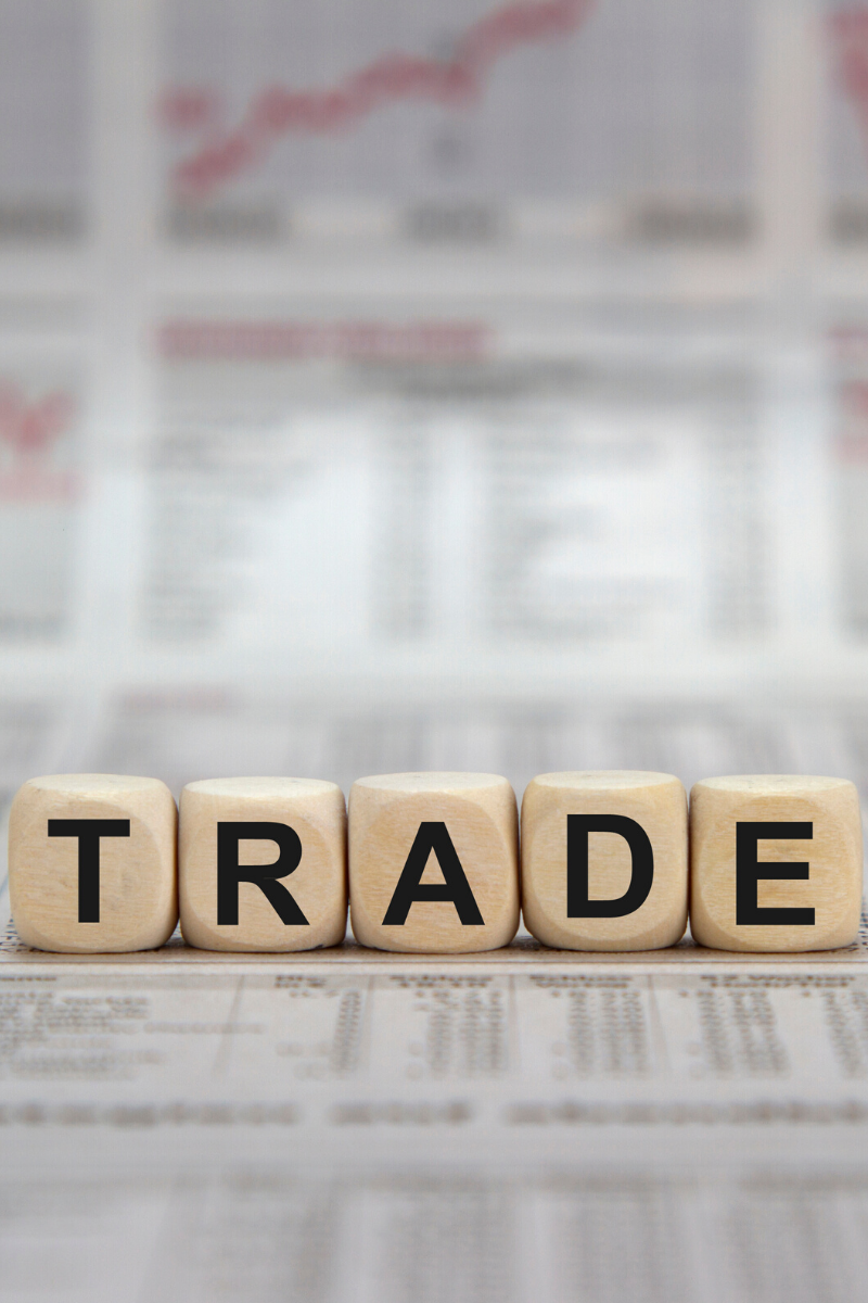 3 Things That Will Make You A Better Options Trader