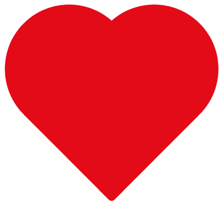 heart_red