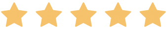 star_rating